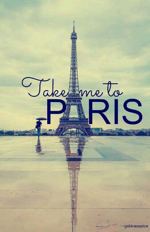 Paris wallpaper, Paris and Phones on Pinterest