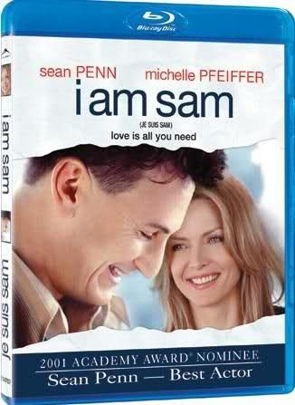 I am Sam: Michelle Pfeiffer and Sean Penn give career ... I Am Sam Cast