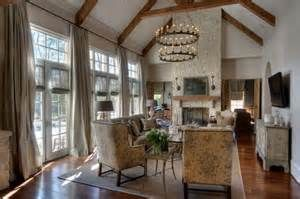 tudor ceiling beams - - Yahoo Image Search Results