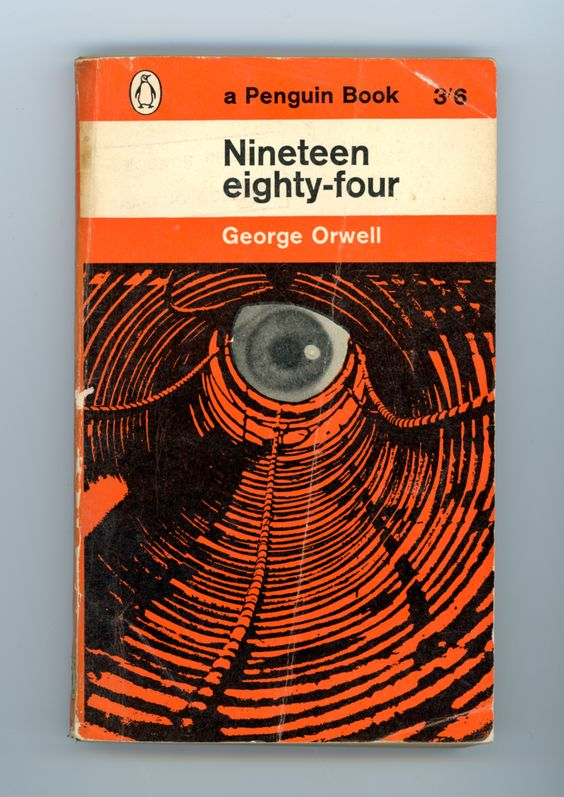 1984 (Signet Classics): George Orwell, Erich Fromm ...