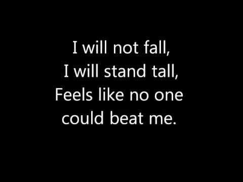 Till I Collapse Lyrics By Eminem Youtube Eminem Lyrics Eminem Quotes Eminem