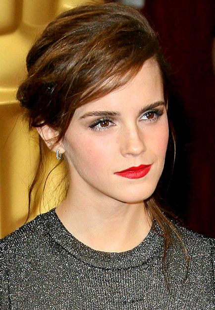 Emma, Sending Very Happy Birthday Wishes!  We continue to enjoy watching you blossom on the Silver Screen!  04.15