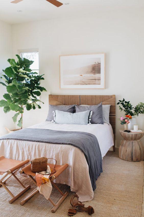 29 Warm Home Decor To Inspire Everyone interiors homedecor interiordesign homedecortips