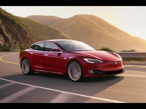 Top 10 Electric Cars With The Most Range With Images Tesla Car Tesla Model S Tesla Car Models