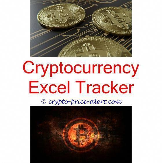 sell gold buy bitcoin