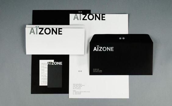aizoneidentity