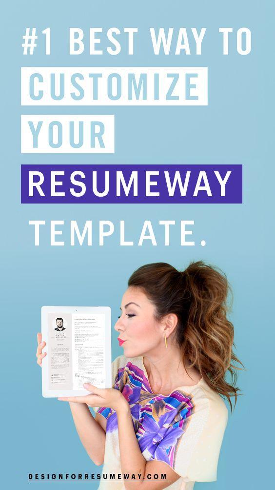 1best resume cheap expository essay ghostwriters service uk