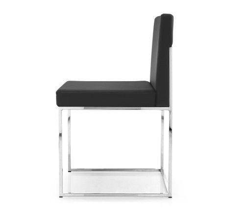 Calligaris Even Plus Dining Chair