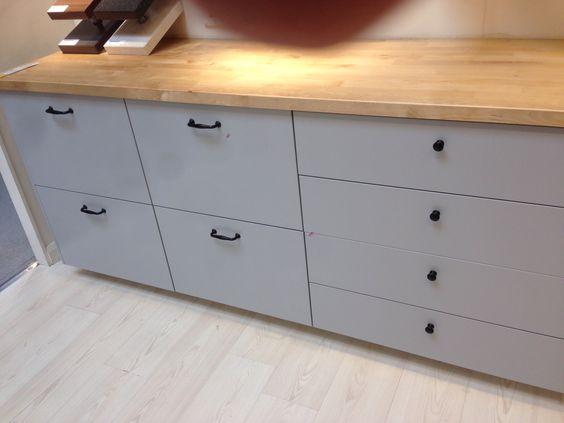ikea and gris on pinterest. Black Bedroom Furniture Sets. Home Design Ideas