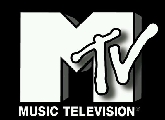 Ren & Stimpy, ya, MTV: #ve #Directv 264 - #ccs #Inter 24 / #SuperCable 42 / #netuno 42 XD