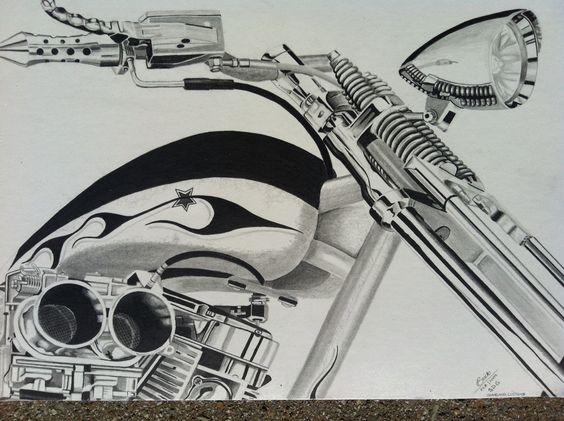 "15""X20"" Graphite on illustration board"