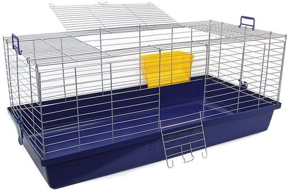Large Cage Rabbit Guinea Pig Tray Indoor Sturdy Love Animal Top Door Small Pet http://www.ebay.co.uk/itm/Large-Cage-Rabbit-Guinea-Pig-Tray-Indoor-Sturdy-Love-Animal-Top-Door-Small-Pet-/252395617353?hash=item3ac3f37c49:g:-mcAAOSwdWBXPdTI Enjoy this Cheap Novelty. Take a lookBytouch_2 and buy this gift Now!