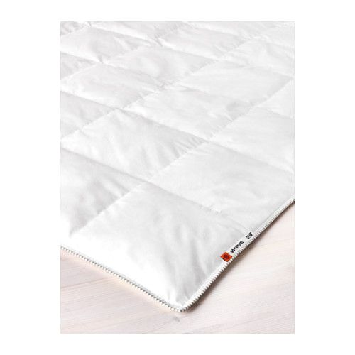 SÖTVEDEL Decke, warm - 240x220 cm - IKEA