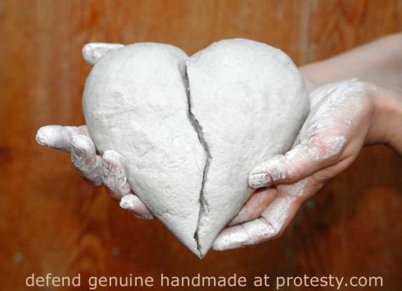 Defend genuine handmade!  http://protesty.com/