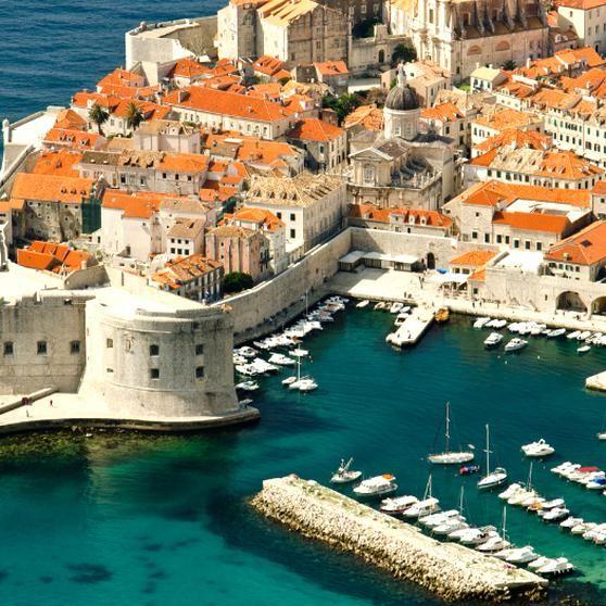 Pin By Kallie Giada On Croatia In 2020 Family Adventure Travel Nightlife Travel Travel Aesthetic