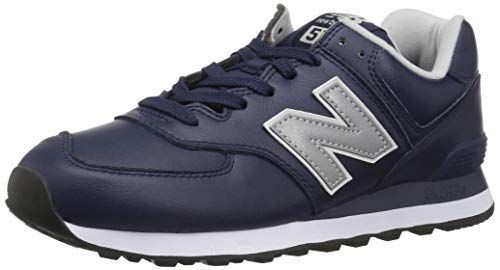 New Balance Herren 574v2 Sneaker grau One Size | Herrin ...