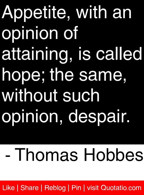 Thomas Hobbes Social Contract Quotes Stunning 20 Best Thomas Hobbes Images On Pinterest  Philosophy A Quotes