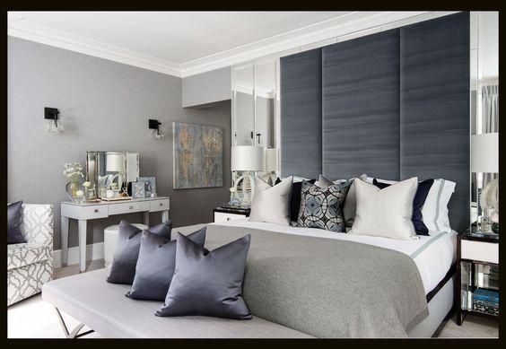 Interior designers in qatar katharine pooley luxury for Interior design qatar