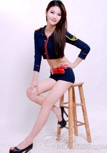 griesheim single asian girls Top 1000 ladies asiandatecom presents the very best of chinese, philippine, thai and other asian profiles seeking foreign partner for romantic companionship.