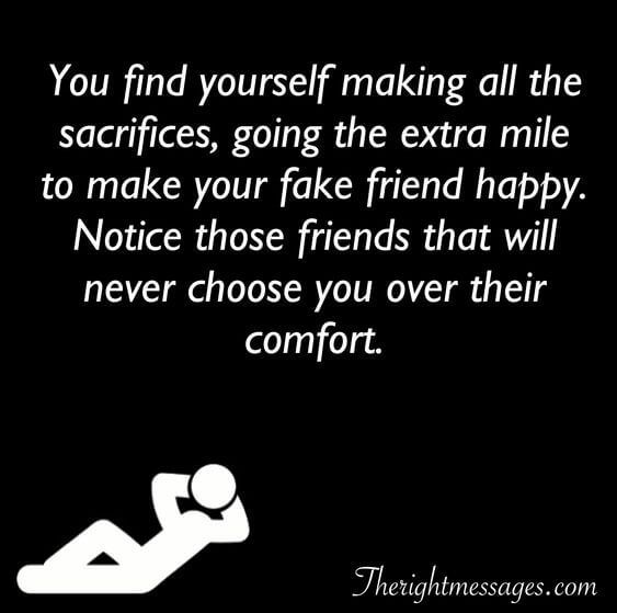 Fake Friends Fake People Quotes Sayings With Images The Right Messages Fake People Quotes Fake Friend Quotes Inspirational Friend Quotes