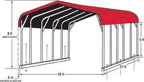 Image result for carport designs