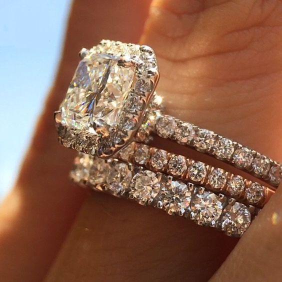 Engagement & Wedding, Engagement Rings | eBay!