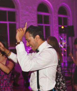 De 85 Bedste Billeder Fra Wedding Reception Song Ideas Pa Pinterest