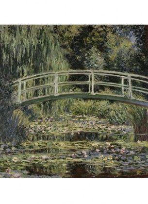 C'est Maintenant : Semaine du 10 Avril au 17 Avril « Monet, Gauguin, Van Gogh… Inspiration japonaise »  It's Now: Week from 10 April to 17 April « Monet, Gauguin, Van Gogh…Japanese inspirations » #PlumeVoyageMagazine #Luxury #Travel #Magazine #TravelNews #BrevesdeVoyage #AuCoursduChemin #LuxeDiscret #SimpleLuxury #New #Story #WanderAround #Monet #Gauguin #VanGogh #JapaneseInspirations #InspirationJaponaise #KunsthausMuseum, #Zürich #Art #Japonisme #Exposition