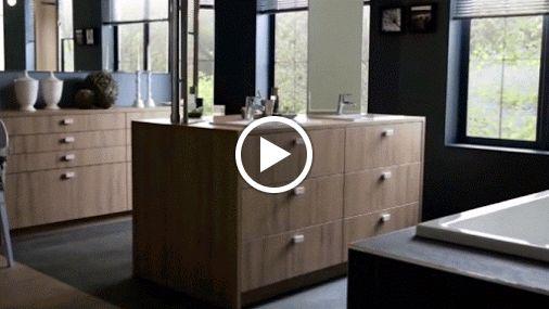 Schmidt kitchens twickenham google
