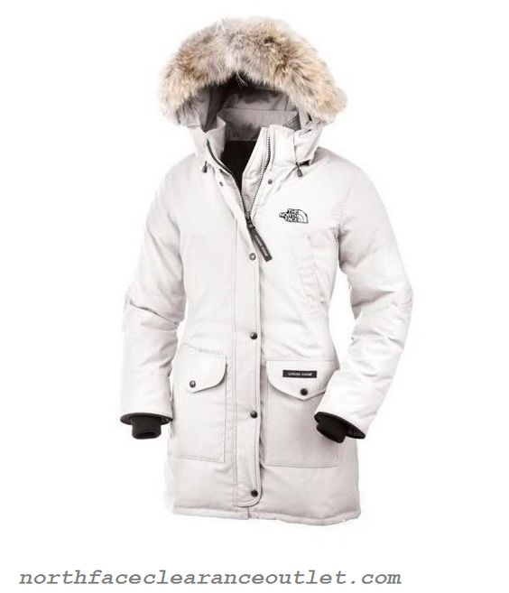 Womens Down Jackets clearance|cheap for sale luxurious The North