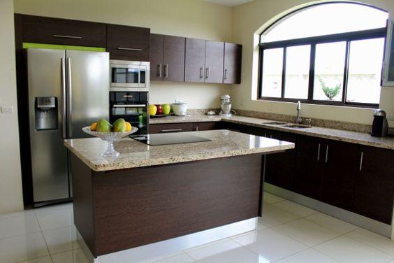 muebles de cocina - Buscar con Google