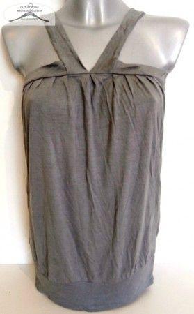 5 darab Női minőségi trikó csomag. Guga márka. 1 db L-es , 1 db M-es 3 db S-es  méretben.