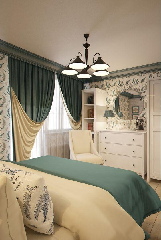 22 Decorating Interior Design To Rock This Season interiors homedecor interiordesign homedecortips