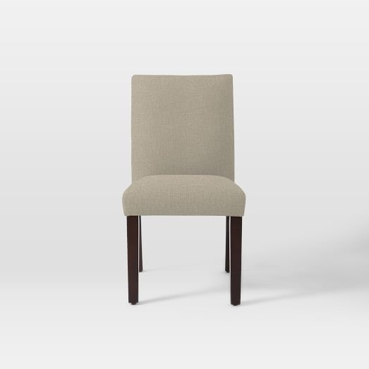 14-07_Tailored Dining Chair | west elm