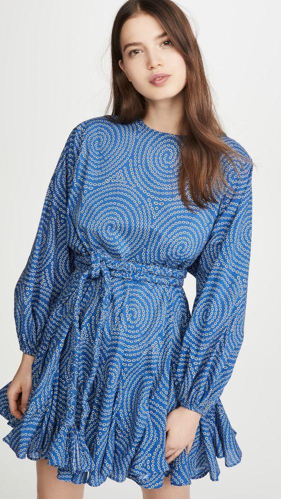 15+ Carve designs ella dress inspirations