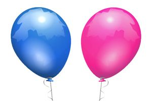 Planning a Gender Reveal Party: 10 Fun Ideas for Announcing a Baby's Sex - Yahoo! Voices - voices.yahoo.com