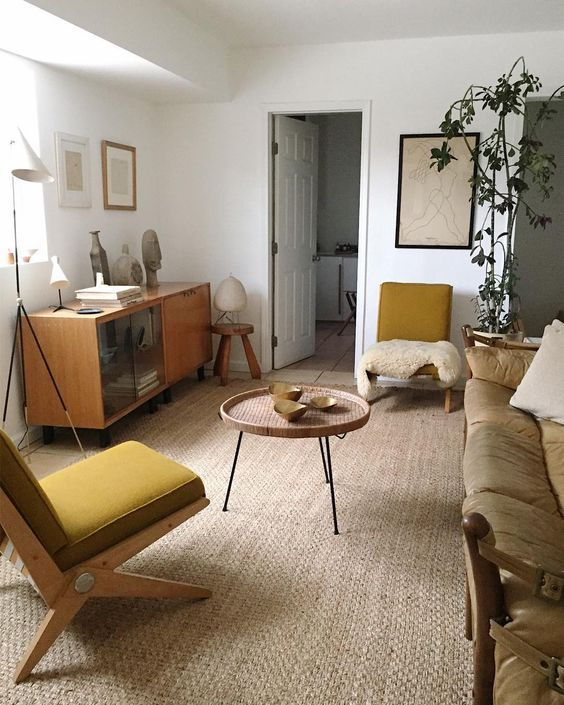 20 Warm Diy Decor Ideas To Update Your Living Room Living Room Diy Interior Home Decor