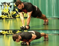Chest Squeeze Pushup http://www.menshealth.com/fitness/best-chest-exercises/chest-squeeze-pushup