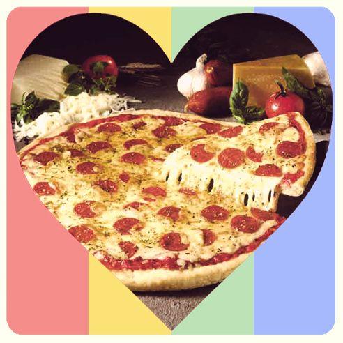 happy valentines day 9gag