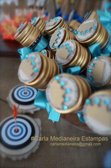 #carlamedianeiraestampas | Projeto de Ilustração e decoração… | Flickr
