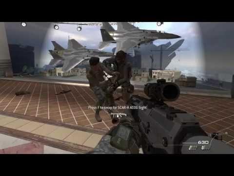 Pin On Elite Sniper Alpha Crew