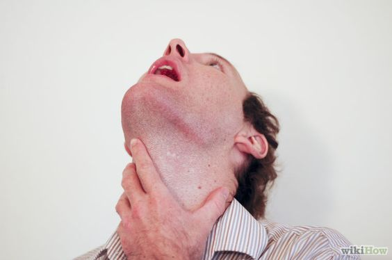 Stop Coughing in 5 Minutes Step 10.jpg