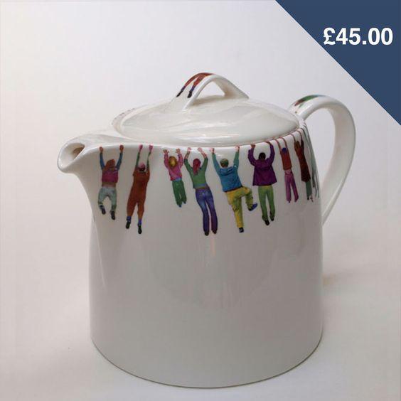 alice teapot anthropologie locations ca