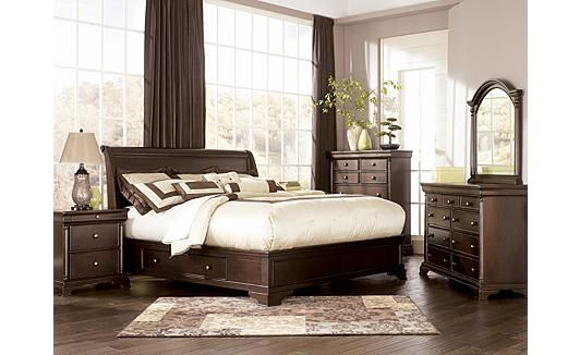 Bedroom furniture  #awesome