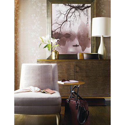 baker furniture furniture and furniture showroom on pinterest. Black Bedroom Furniture Sets. Home Design Ideas
