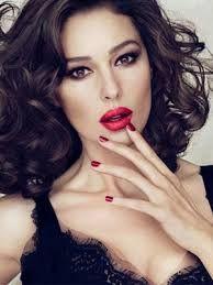foto publicitaria maquillaje - Buscar con Google
