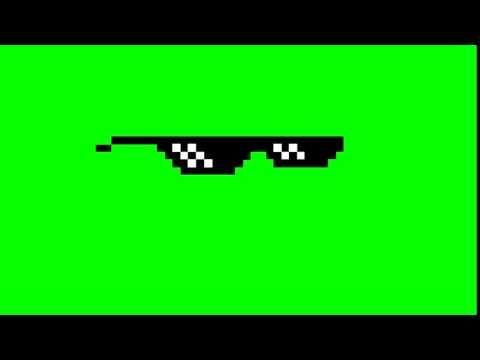 Youtube Chroma Key Greenscreen Green Screen Video Backgrounds
