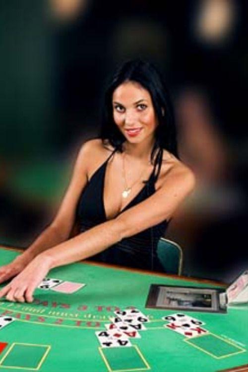 Новая зеландия казино в онлайн казино без регистрации