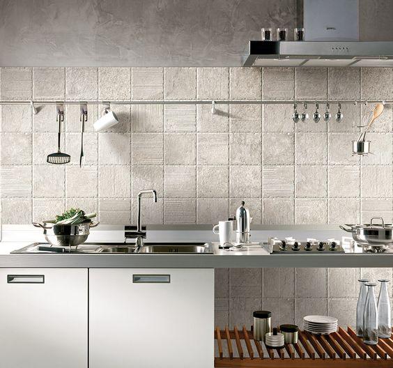 Classic cir manifatture ceramiche new orleans canal for Ceramiche cir