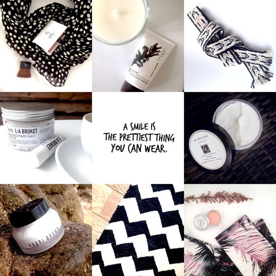 FYT Flashpacking Essentials – #black #white #bw #travel #lifestyle #blog #fashion #cosmetics #beauty #accessoires